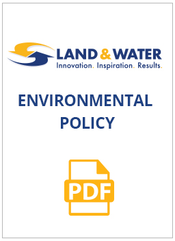 Environmental policy download