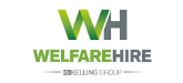 Welfare Hire